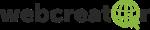 Website Gratuit - WebCreator.ro