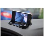 Suport pad pentru telefon (AR-S159)