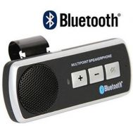 Kit Handsfree auto Bluetooth COD: AR-BT9100