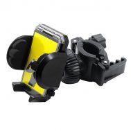 Suport telefon bicicleta - motocicleta - ATV (AR-05HD02)