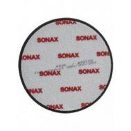 Burete Sonax Gri de polisare Soft Finish 160mm