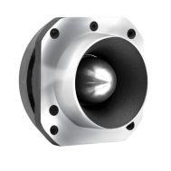 Tweeter Dome MNC - 3 inch 150 - 300W  8Ohm