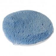 Laveta microfibre Protecton cu burete rotund pentru curatat praf, murdarie si unsoare , 1 buc.
