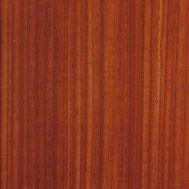 Folie auto DECO - Levant OAK (30 x 45cm)
