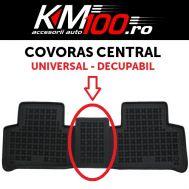 Covoras Central Universal - Al 5-lea covoras auto!
