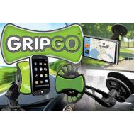 Suport telefon - tableta GripGO