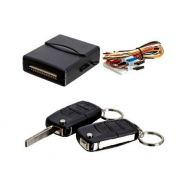 Modul inchidere centralizata cu chei briceag (tip VW, Skoda, Seat)