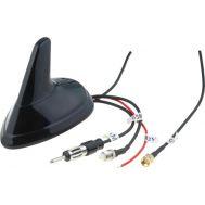 Antena SHARK, GPS, GSM, AM, FM (SHGPS2)