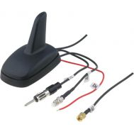 Antena SHARK, GPS, GSM, AM, FM (ANT.S06)