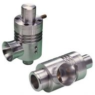 Blow Off Valve AutoStyle - 21mm, pt. motorizari pe benzina cu turbocompresor - Dump Valve - BOV