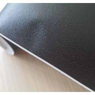 Folie auto DECO - BLACK PIXEL (100 x 45cm)