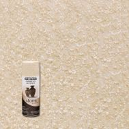 Spray Premium Texturat BLEACHED STONE (400ml)