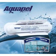 Tratament hidrofob pentru sticla - AQUAPEL