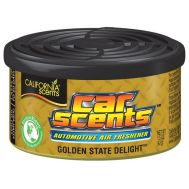 Odorizant auto California Scents - Golden State Delight (Made in USA)