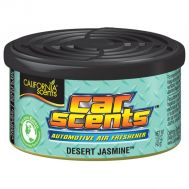 Odorizant auto California Scents - Desert Jasmine (Made in USA)