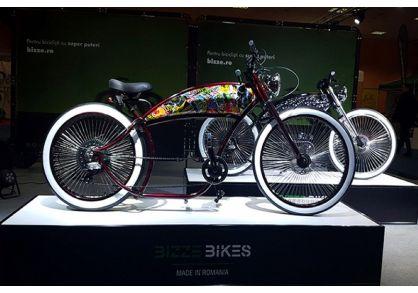 bizze-bikes-romania
