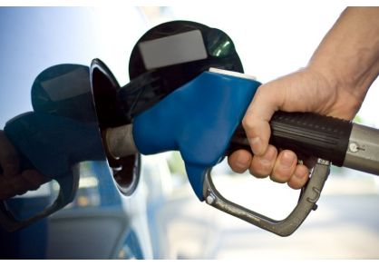 blog-motorina-in-loc-de-benzina