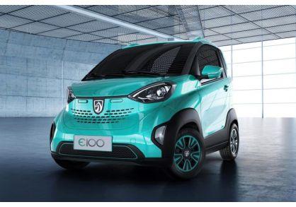 blog-cea-mai-ieftina-masina-electrica