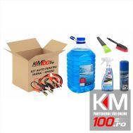 Kit auto pentru iarna KM100