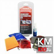 Kit polish faruri, COD:291