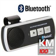 Kit Handsfree auto Bluetooth COD: AR-BT9100