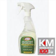 Odorizant Spray Misavan, NATURA, 750ml pentru interior auto