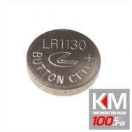 Baterie de schimb AG10 pentru capace ventil LED