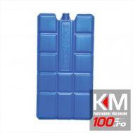 Element racire Connabride pentru lada frigorifica 400g ce mentine o temperatura pana la 10 ore
