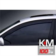 Stickere geam ETCHED GLASS - CLIO (set 2 buc.)