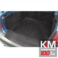 Husa protectie portbagaj rezistenta la apa, praf si uleiuri Medium 100x100x40cm