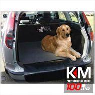 Tavita protectie portbagaj pentru transport animale, cu extensie pentru protectie spoiler spate 165x152 cm, 4x4 , Combi, SUV