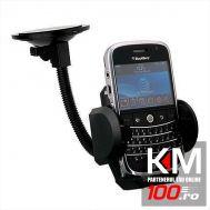 Suport telefon cu ventuza (AR-MH10)