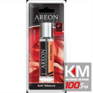 AREON PERFUME 35 ML BLISTER ANTITOBACCO