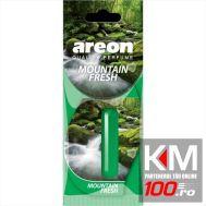 AREON MON LIQUID 5 ML MOUNTAIN FRESH