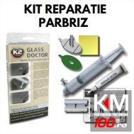 Kit reparatie parbriz Profesional K2 Glass Doctor