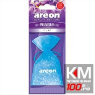 Areon Pearls Lilac